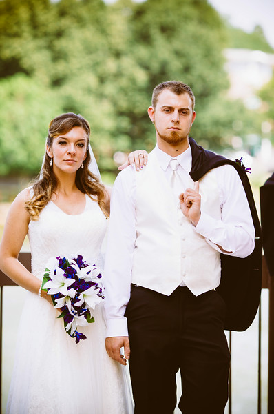 A & L _pre wedding (192).jpg