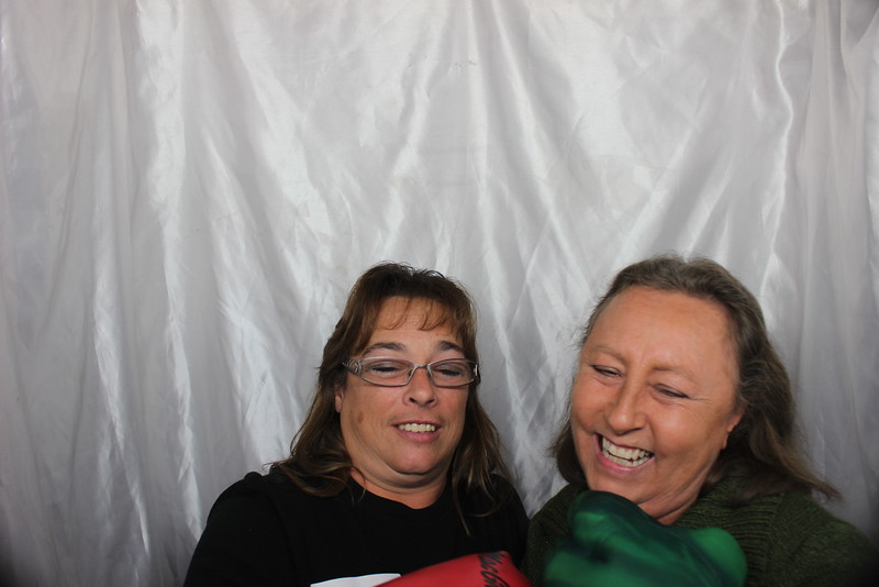 PhxPhotoBooths_Images_051.JPG