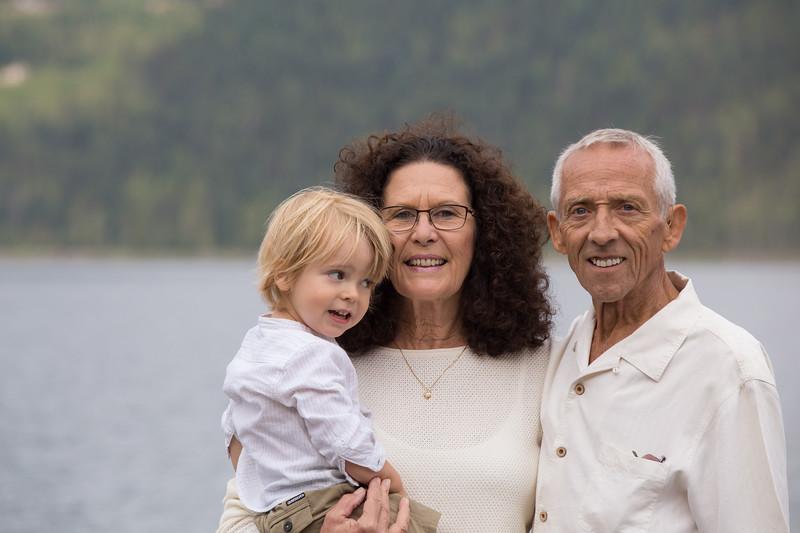 Mann Family 2017-157.jpg