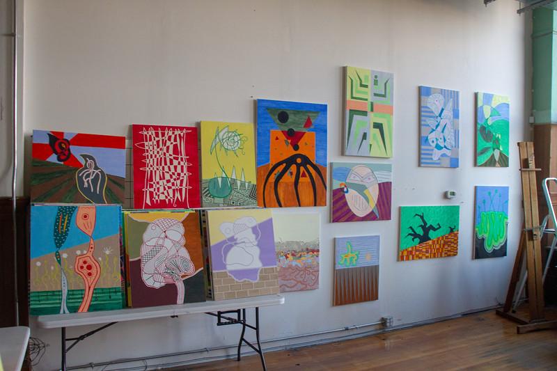 Westport Sidewalk Art Show 2018-8.jpg