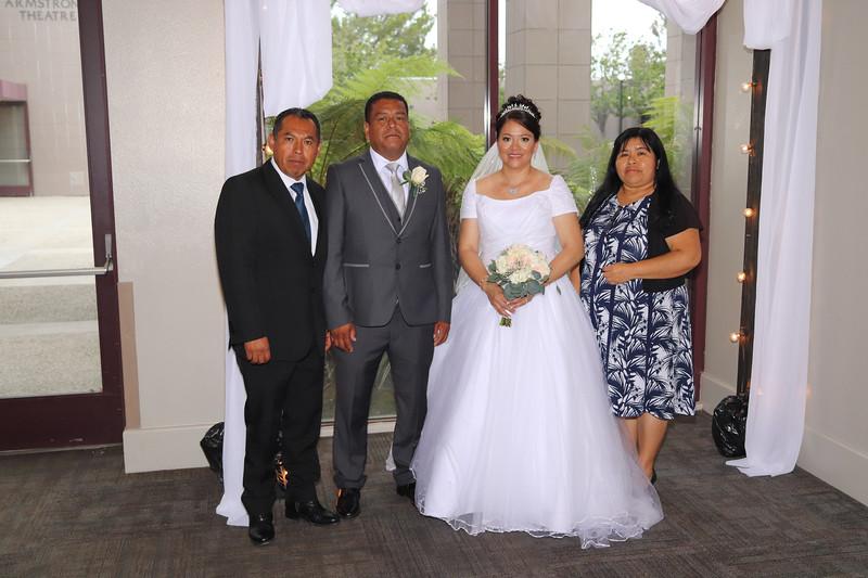 A&F_wedding-503.jpg