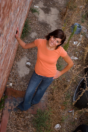 20080715_Katherine_Voelker__030.jpg
