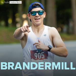 2021 Brandermill 7.4K