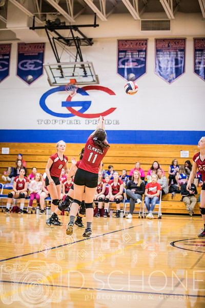 Rowan Live Volleyball-21.JPG