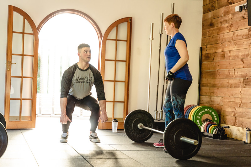 Drew_Irvine_Photography_2019_May_MVMT42_CrossFit_Gym_-389.jpg