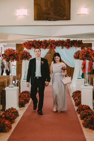Dino Jude Wedding-412.jpg