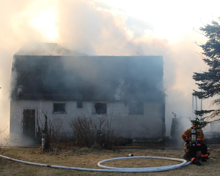 west newbury fire 04.jpg