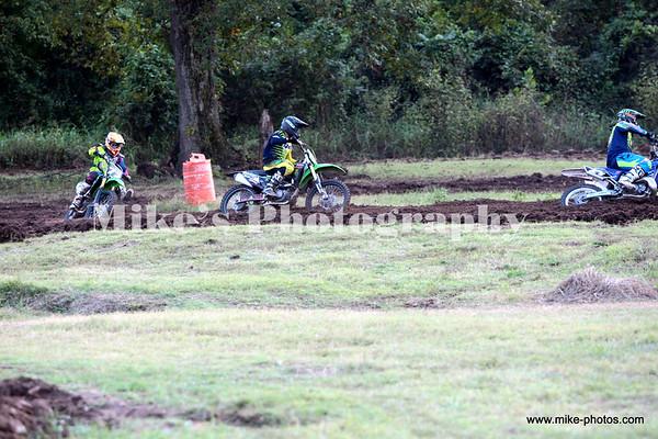 PBMX State Championship 13th Race