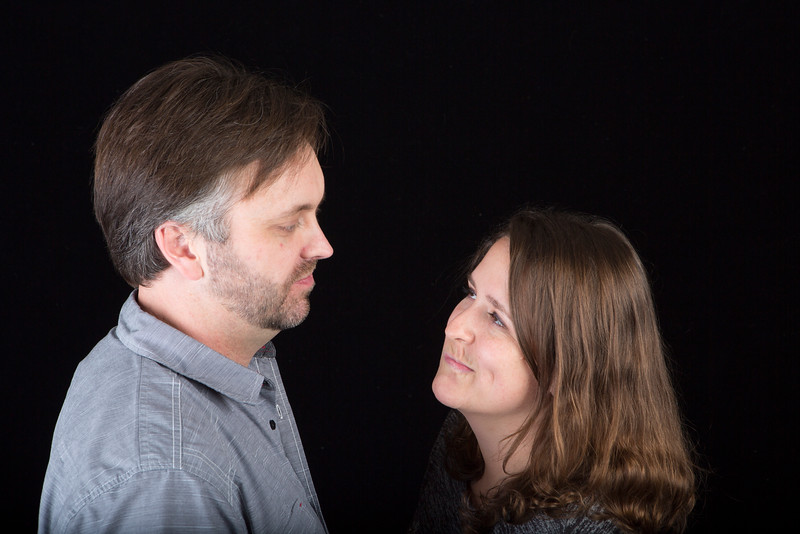 Sam and Jimena Portrait-_85A5637-.jpg