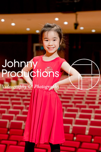 0011_day 2_ junior A & B portraits_johnnyproductions.jpg