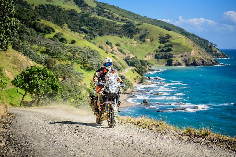 2018 KTM New Zealand Adventure Rallye - Northland (738).jpg