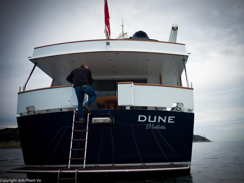 Uploaded - Cote d'Azur April 2012 431.JPG