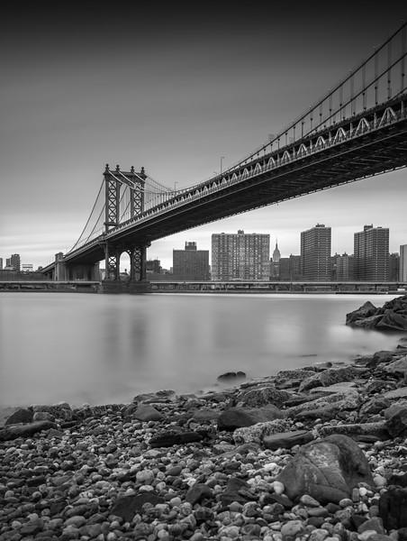 Brooklyn Bridge Park 2015-17-Edit.jpg