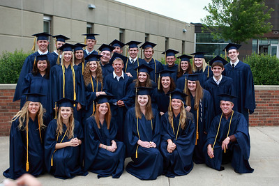2010-06-10 RIG Grads