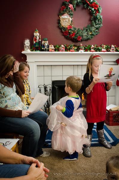 20111224_ChristmasEve_1060.jpg
