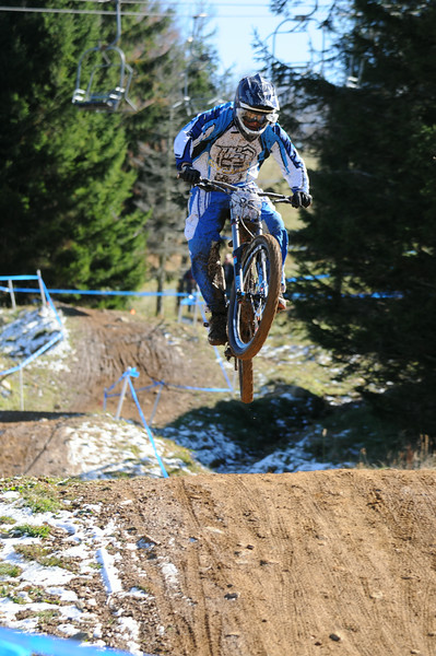 2013 DH Nationals 1 405.JPG