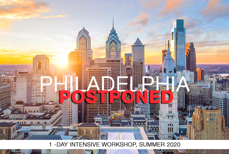 Philadelphia Workshop 2020_POSTPONED.jpg