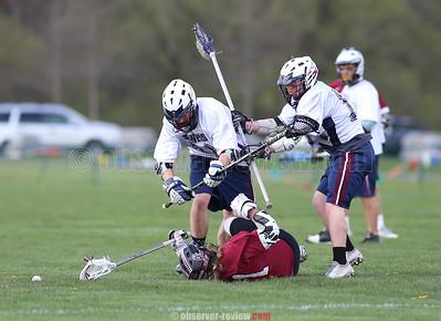 Sports at Watkins Glen 5-4-16