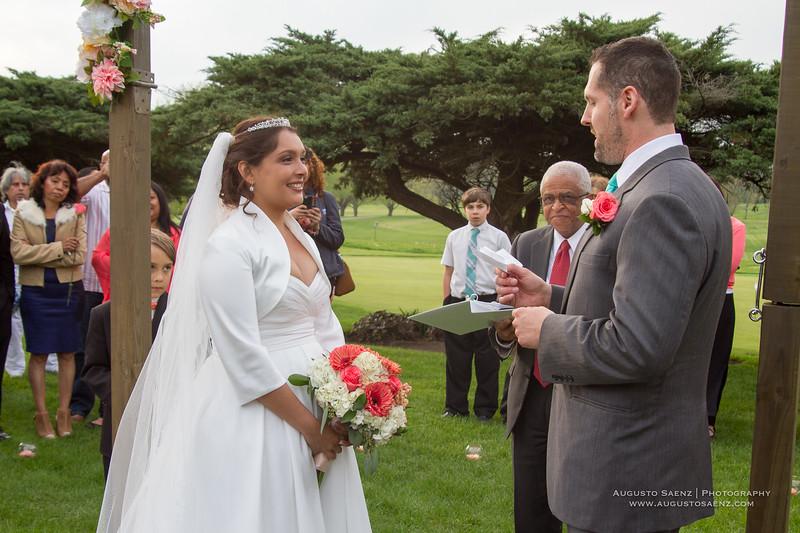 LUPE Y ALLAN WEDDING-9022.jpg