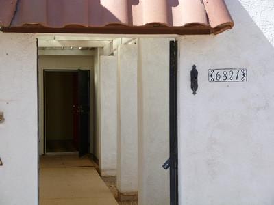 Tucson Property