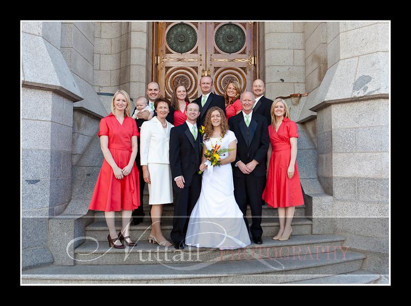 Ricks Wedding 021.jpg