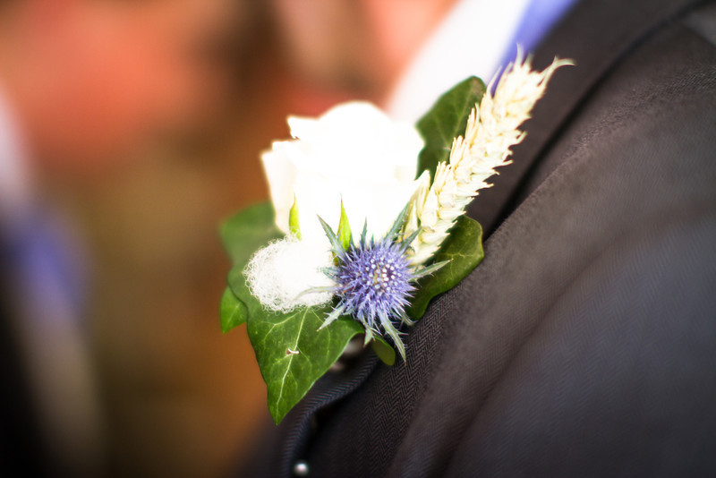 Bebb Wedding-578.jpg