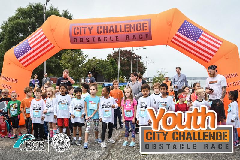 YouthCityChallenge2017-66.jpg