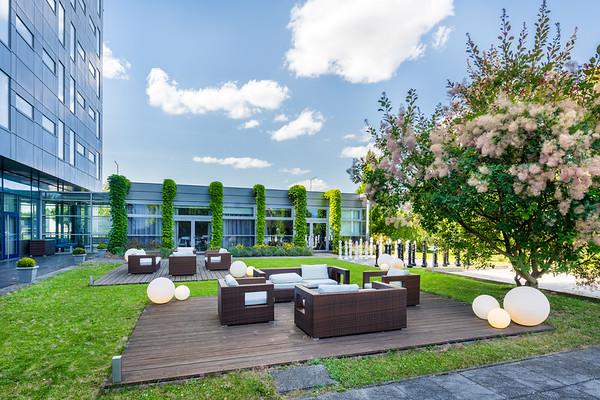 210731_Holiday Inn Prague Airport