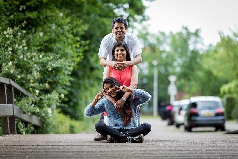 Kamath Family-540.jpg