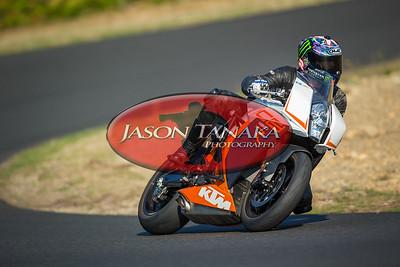 2014-09-15 Rider Gallery: Will