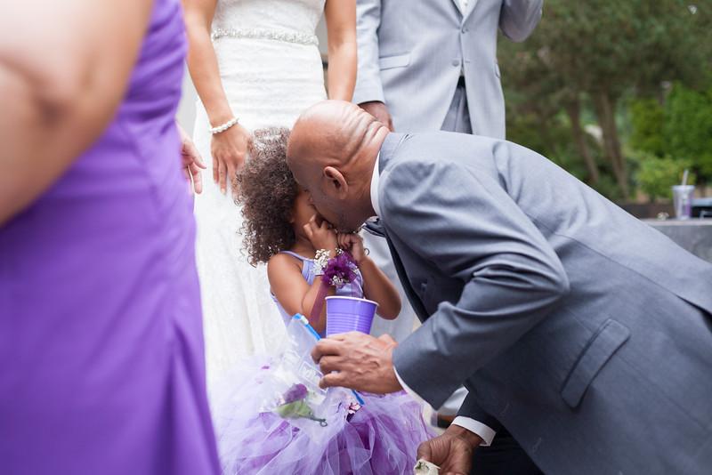 ALoraePhotography_DeSuze_Wedding_20150815_530.jpg