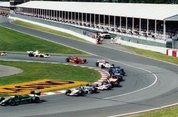 F1historics start-02.jpg