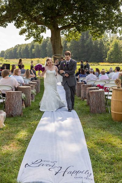 Tasha and Brandon Wedding-145.jpg