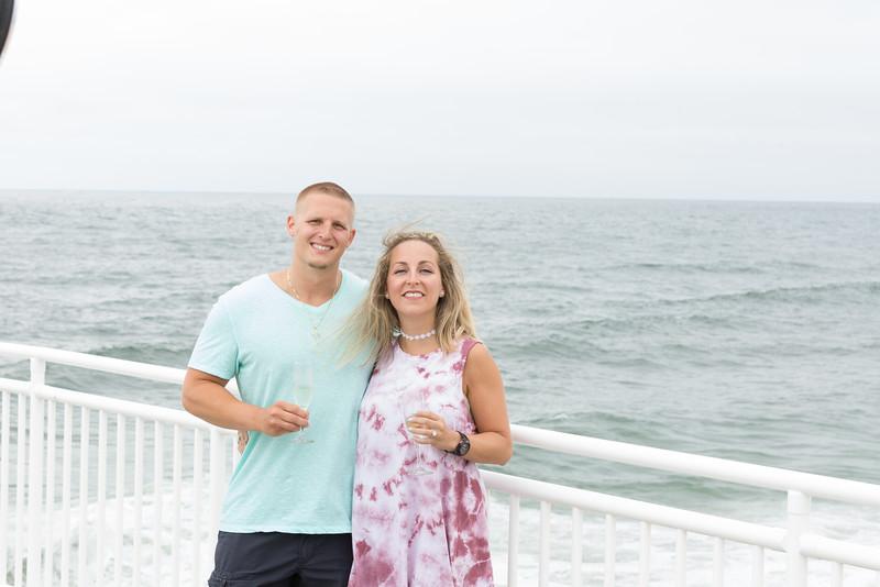 Gabby & Brian-9198.jpg