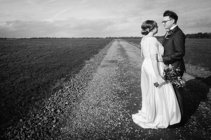 Mannion Wedding - 277.jpg