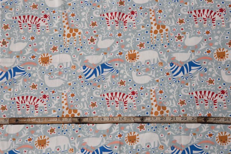 Birch Fabrics-32.jpg