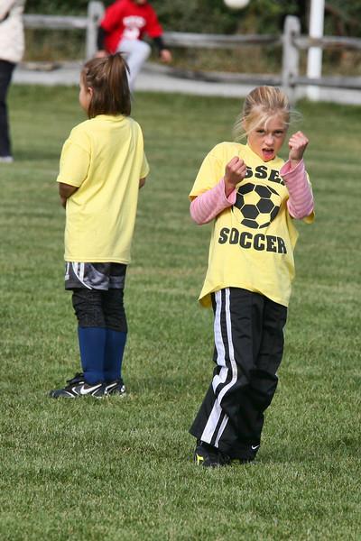 2009 Soccer Jamborie - 065.jpg