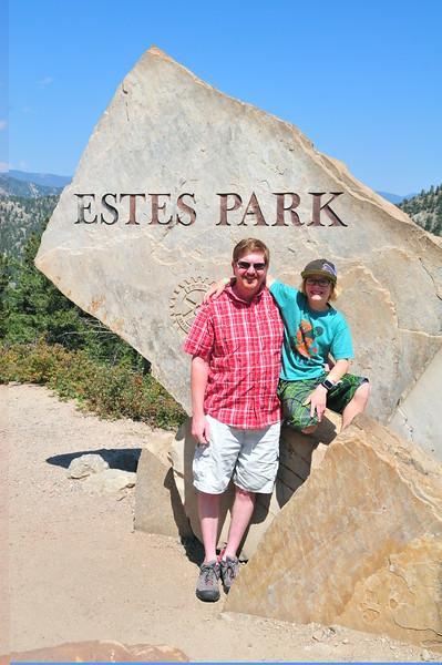 2017-08-26 Colorado Vacation 063.JPG