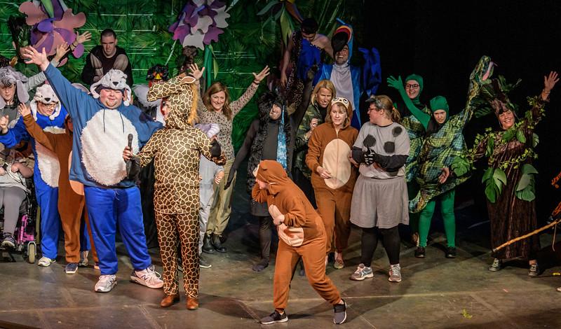 ZP Jungle Book Performance -_5001154.jpg