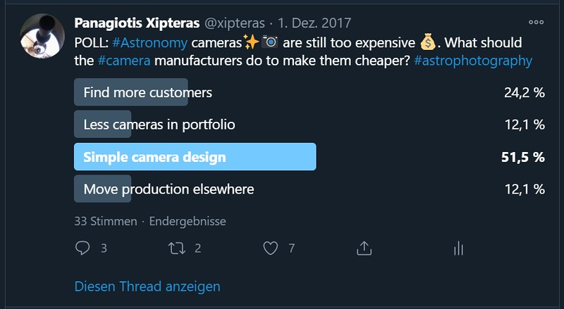 How to make AP cameras cheaper.jpg