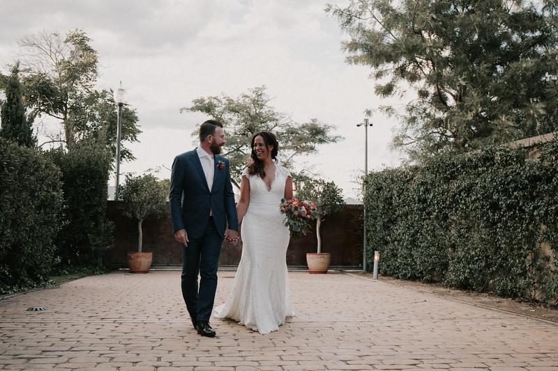 wedding-m-d-470.jpg