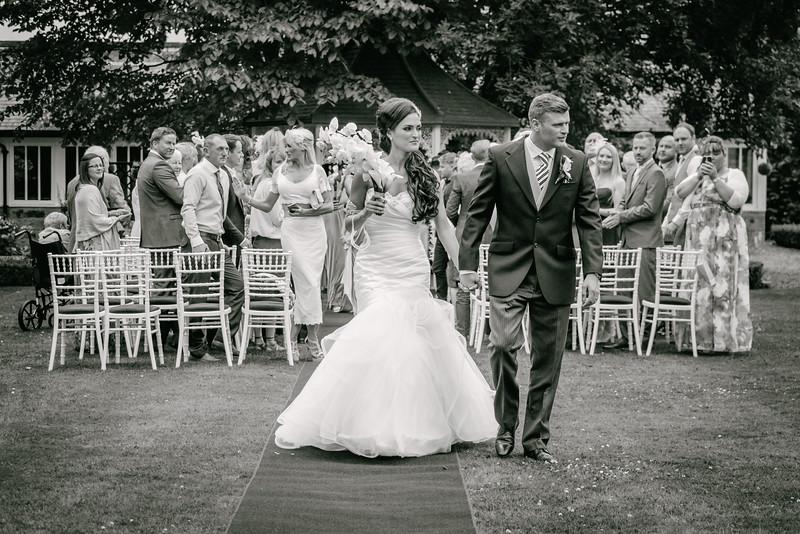 Blyth Wedding-160.jpg