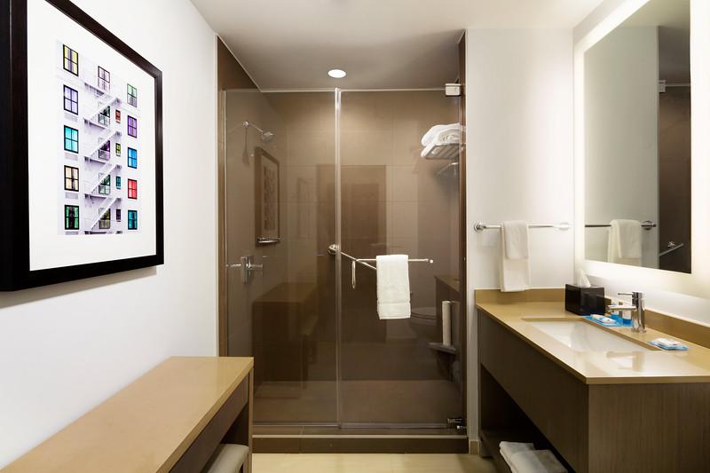 12-Glass Shower Edit-HH Frisco.jpg