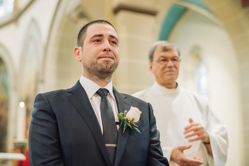 2018-10-20 Megan & Joshua Wedding-365.jpg