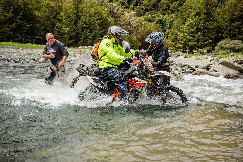 2019 KTM New Zealand Adventure Rallye (723).jpg