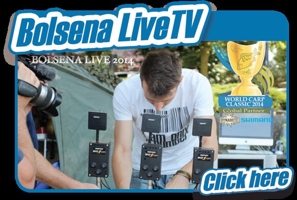 Bolsena-Live-Banner.png