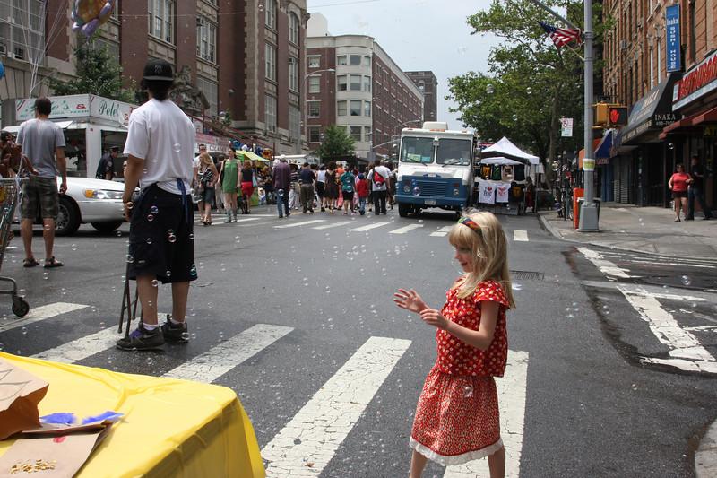 08.06.15f Seventh Heaven Street Fair-18.jpg