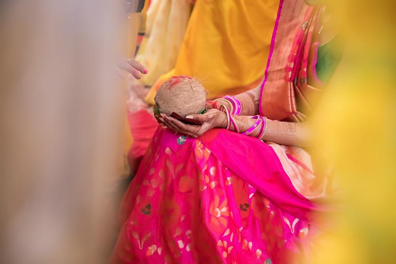 Hina_Pithi_Pooja-440.jpg