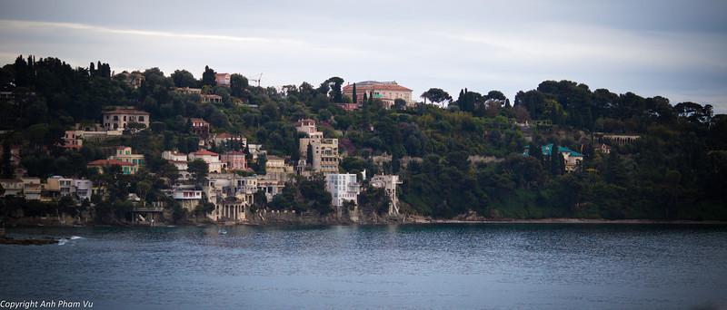 Uploaded - Cote d'Azur April 2012 481.JPG