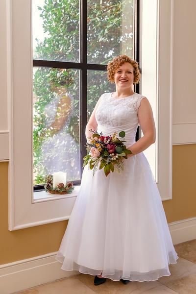 Davis Wedding Formals-101.jpg